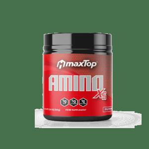 AminoX5
