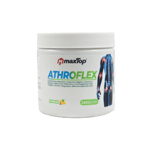 Athroflex