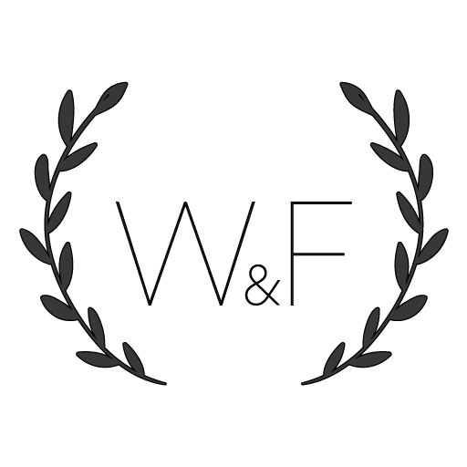 WELLFIT & FITNESS