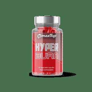 Hyper-Burn