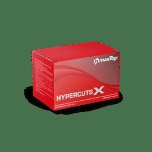 Hypercuts