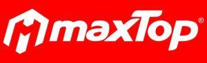 Logo-Maxtop