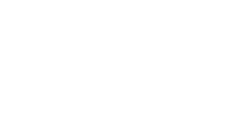 Logo-blanco Wellness