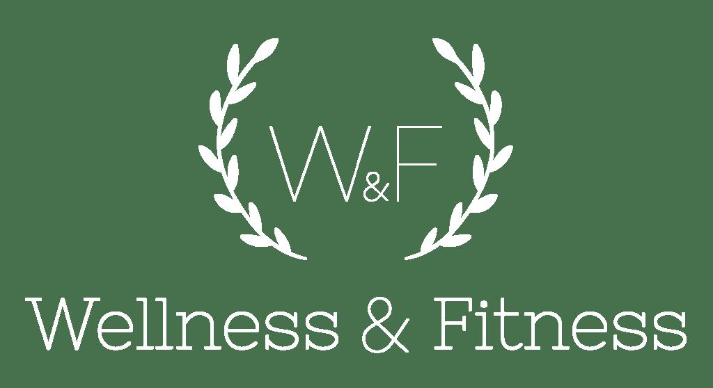 Logo-blanco Wellness