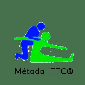 Metodo ITTC®