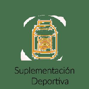 Suplementación Depor