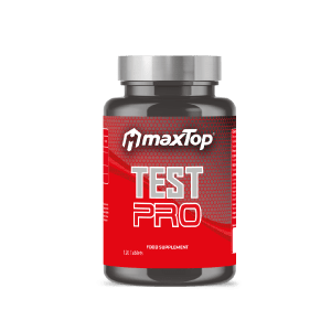 Test-Pro