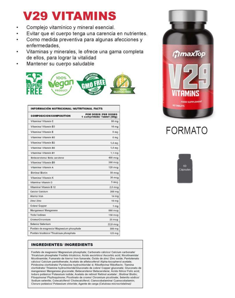 V29-Vitamins